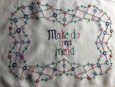 MDaM -banner 1