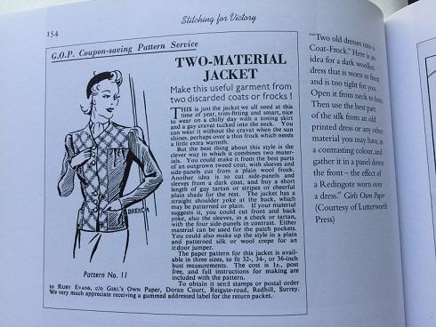 MDaM - SfV book 1