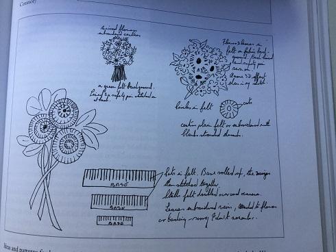 MDaM - SfV book 5