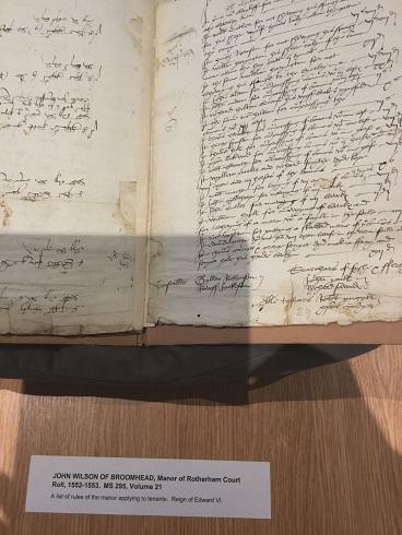 IMC 10 Manuscript