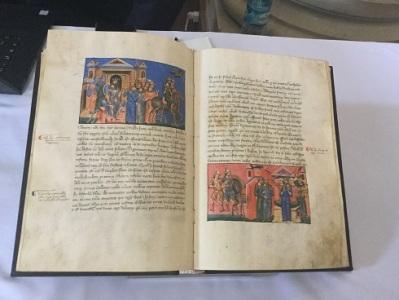 IMC 14 Manuscript