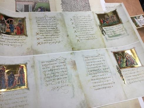IMC 6 Manuscript