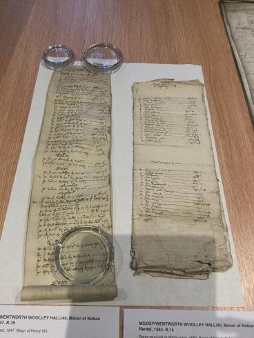 IMC 9 Manuscript