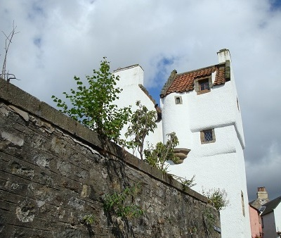 Scotland Culross 18