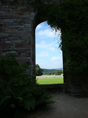 Scotland Lowther 18