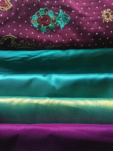 Raj fabric 3
