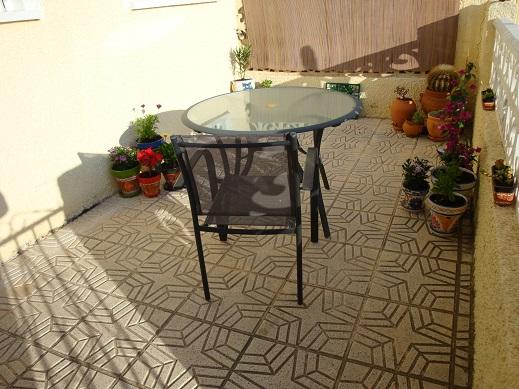 Spain terrace 7