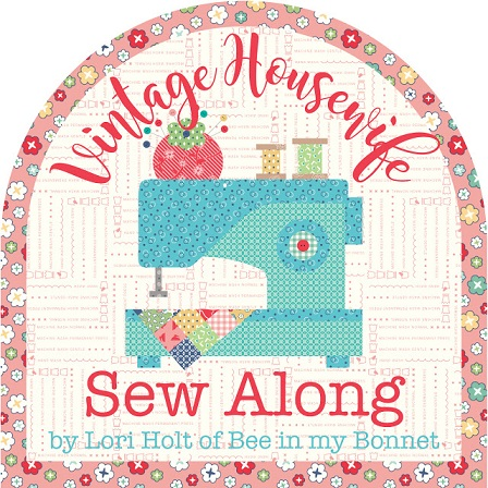 VintageHousewife-SewAlong_1