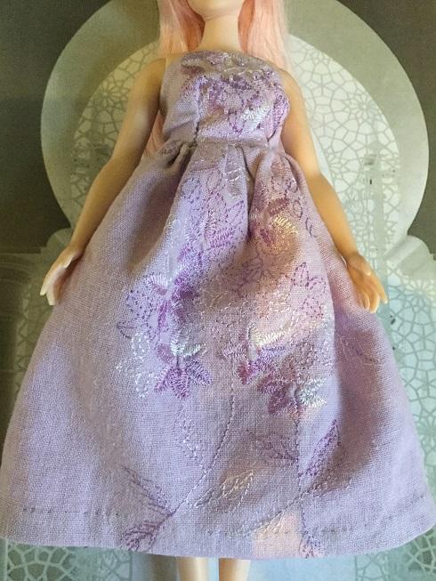 Barbie - Alexa 3