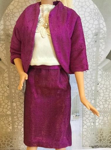 Barbie - Lily 2