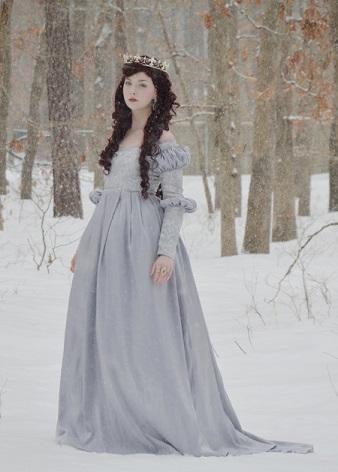 Angela Clayton 1
