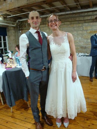 Emily wedding 3