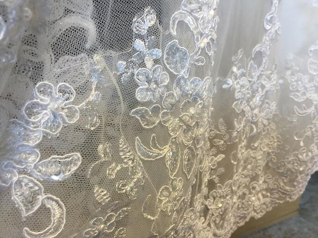 Emily's dress 2