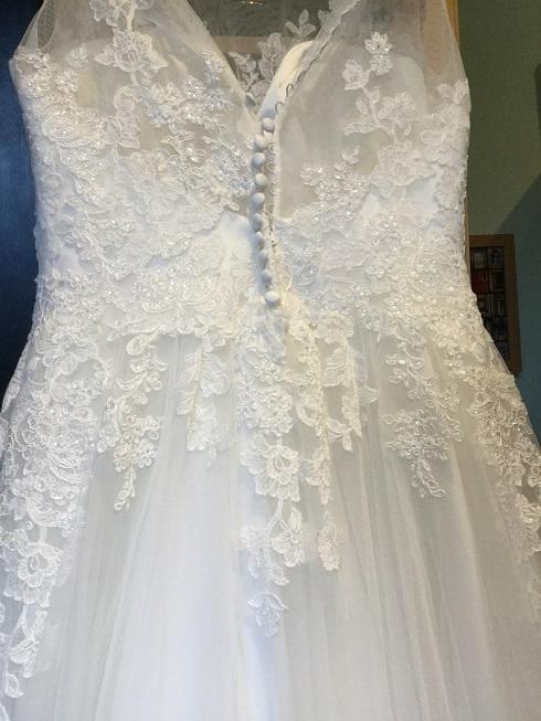Emily's dress 4