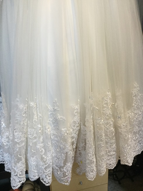 Emily's dress 5