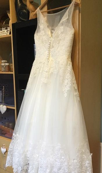 Emily's dress 6