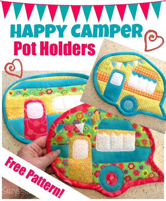 happy-camper-pot-holders