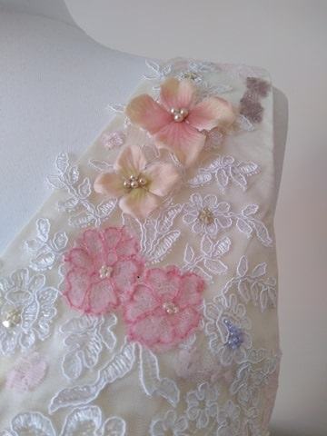 Flower fairy 12